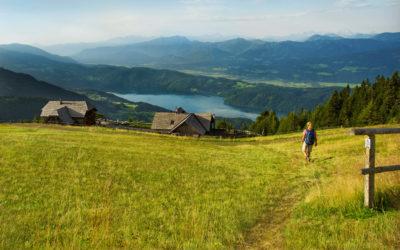 Faszination Fernwanderwege – Dein Urlaub als Projekt!