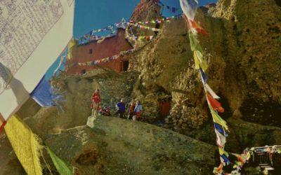 7 gute Gründe für das Nepal Trekking mit den Trail Angels
