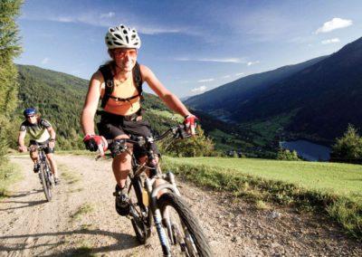 Carnia Mountainbike