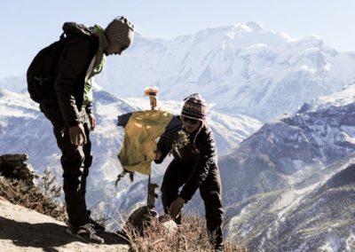 Fair Trails Himalayas