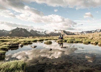 Ötztaler Urweg